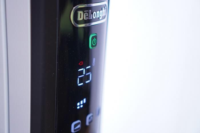 最新オイルレスヒーターの電気代が高いってホント?