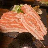 赤坂見附の個室料亭<福虎>のしゃぶしゃぶはお取り寄せも人気
