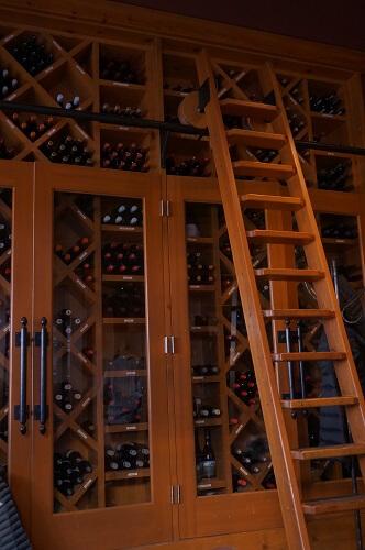 カナダのレストランやバーで、アイスワインを飲めるお店はあるの?