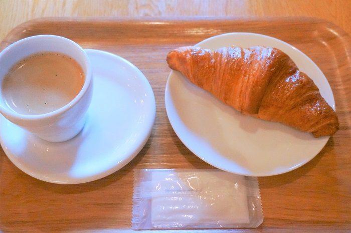 上質な日本の素材を楽しめるクロワッサン|東京の行列パン屋8選!クロワッサンおすすめ店はココ