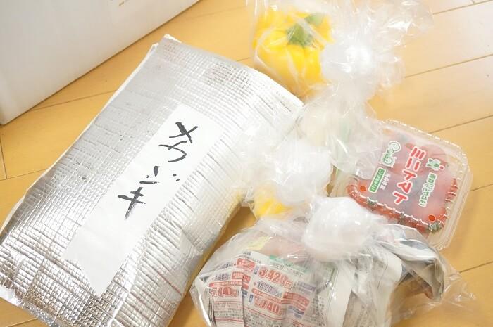 「大田市場直送.com」のアクアパッツァセットが安くてお得。