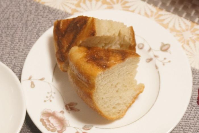 Bricolage bread & co.のパンドミプレミアムはオンラインショップでも買うことができます。