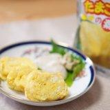 峠の鶏小屋 北海道 たまごやきの素を主婦がガチで使ってみた!