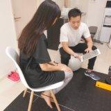 コロナ対策万全!女性向け東京都内のおすすめジム&ヨガ、ピラティススタジオ