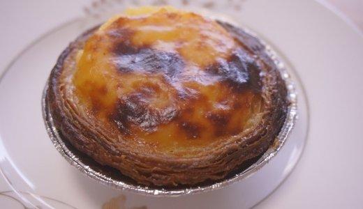 フランスの冷凍食品店<Picard(ピカール)>のおすすめデザート3選