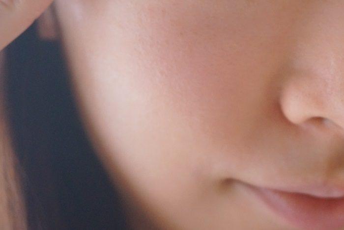 うるるインワンの薬用 美白美容ジェル「モイストスキンソリューションジェル」を1か月使い続けてみたら…?
