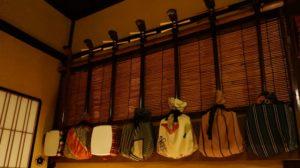 金沢でお茶屋遊びを見学♡