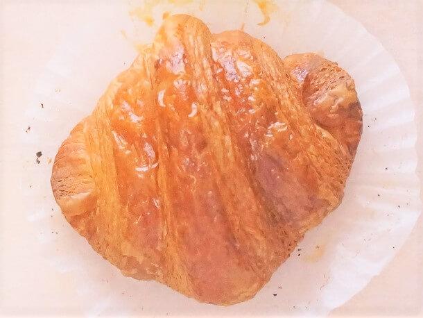 ジューシーなエシレバターが美味しいクロワッサン|東京の行列パン屋8選!クロワッサンおすすめ店はココ