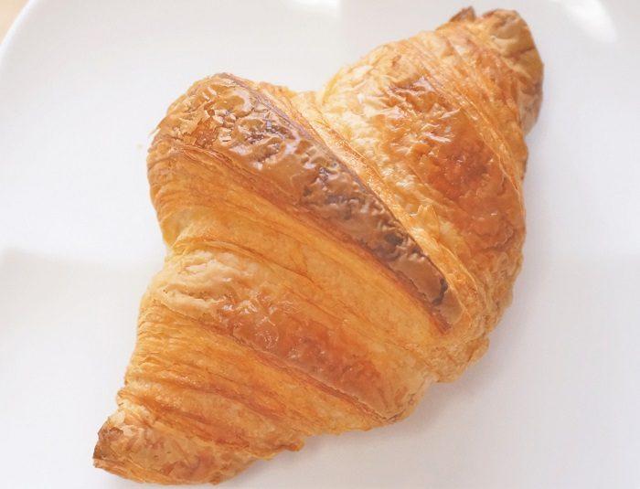 フレンチの巨匠・ピエールガニエール氏のクロワッサンはコスパ、味、ボリュームともに断トツの1位|東京の行列パン屋8選!クロワッサンおすすめ店はココ