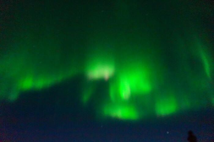 アイスランド(Iceland)はオーロラ見るのに最強スポット!