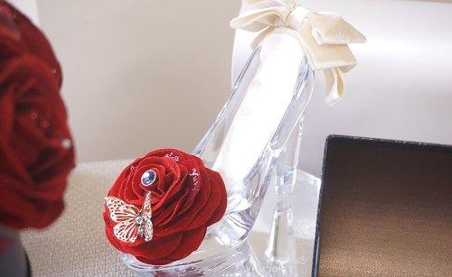 誕生日やプロポーズに!思い出に残るプレゼントの選び方