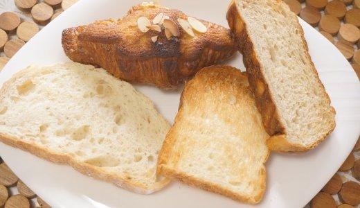<六本木・乃木坂・広尾>ユニークで美味しいパン屋さん3選