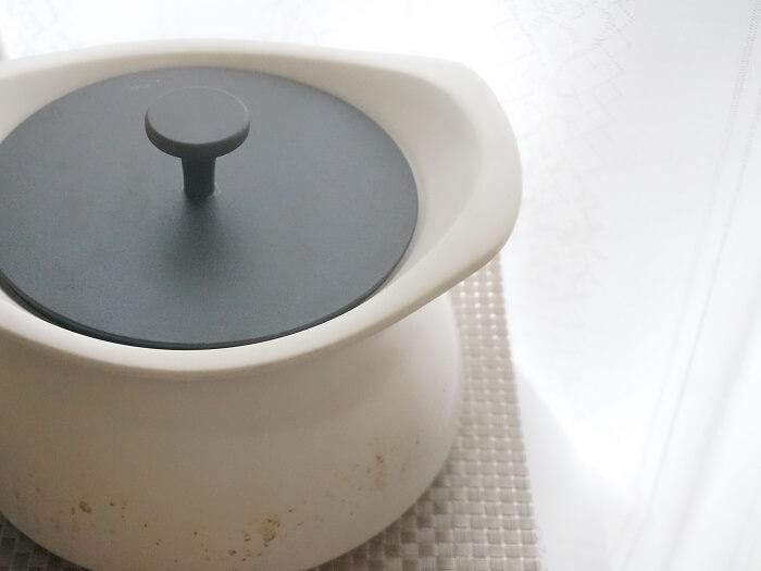 ごはん専用の土鍋を探している人におすすめなbestpot(ベストポット)の使い心地を本音で口コミ。