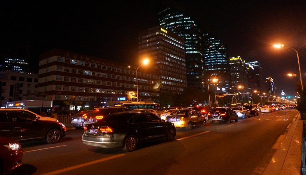 真冬の北京旅行がおすすめできない5つの理由。観光なら他のシーズンのほうがいいかも!