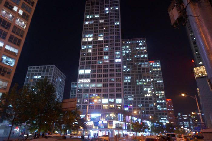 夜のおでかけも安心!実際に宿泊してみたレビューをご紹介しています。気になる口コミや私の本音も満載です。|女性の一人旅にもおすすめ!北京朝陽区の5つ星ホテル