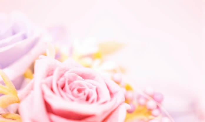 バラの花束もいいけれど、もっと実用性のあるものがほしいと思っている女性は結構多いんですよ。
