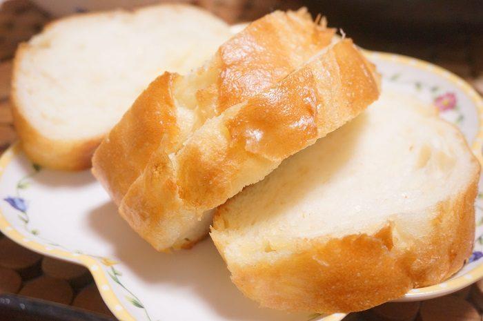 フォションのパンが大好き!|東京の行列パン屋8選!クロワッサンおすすめ店はココ